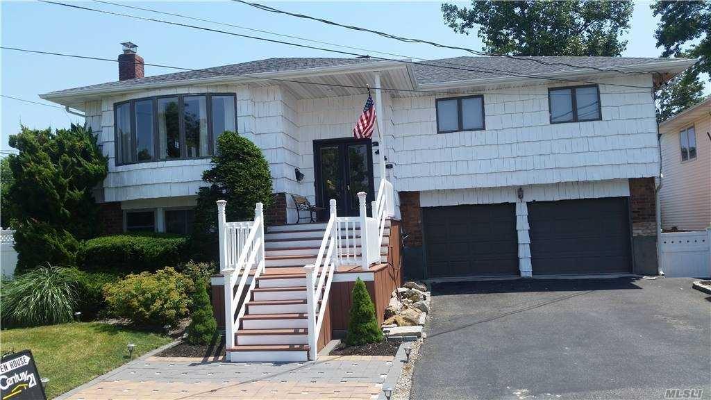 2448 Surf Drive, Bellmore, NY 11710 - MLS#: 3272441