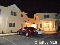 93 Hempstead Avenue, Lynbrook, NY 11563 - MLS#: 3313441