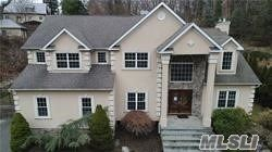 Photo of 21 Saints Orchard Road, Port Jefferson, NY 11777 (MLS # 3247442)
