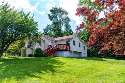 Photo of 48 Allen Drive, Brewster, NY 10509 (MLS # H6124442)