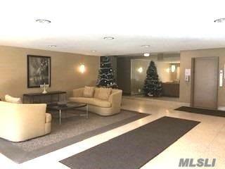 90 S Park #14A, Rockville Centre, NY 11570 - MLS#: 3273442