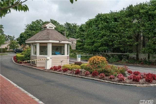 15 Lakeside Lane, Bay Shore, NY 11706 - MLS#: 3282442
