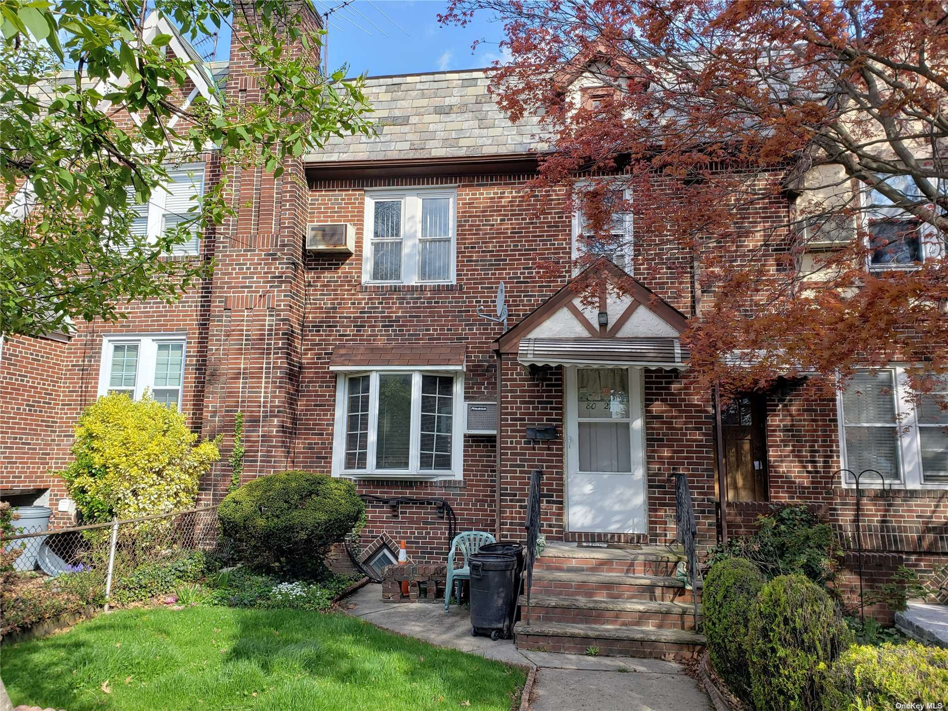 80-27 Cowles Court, Middle Village, NY 11379 - MLS#: 3304442