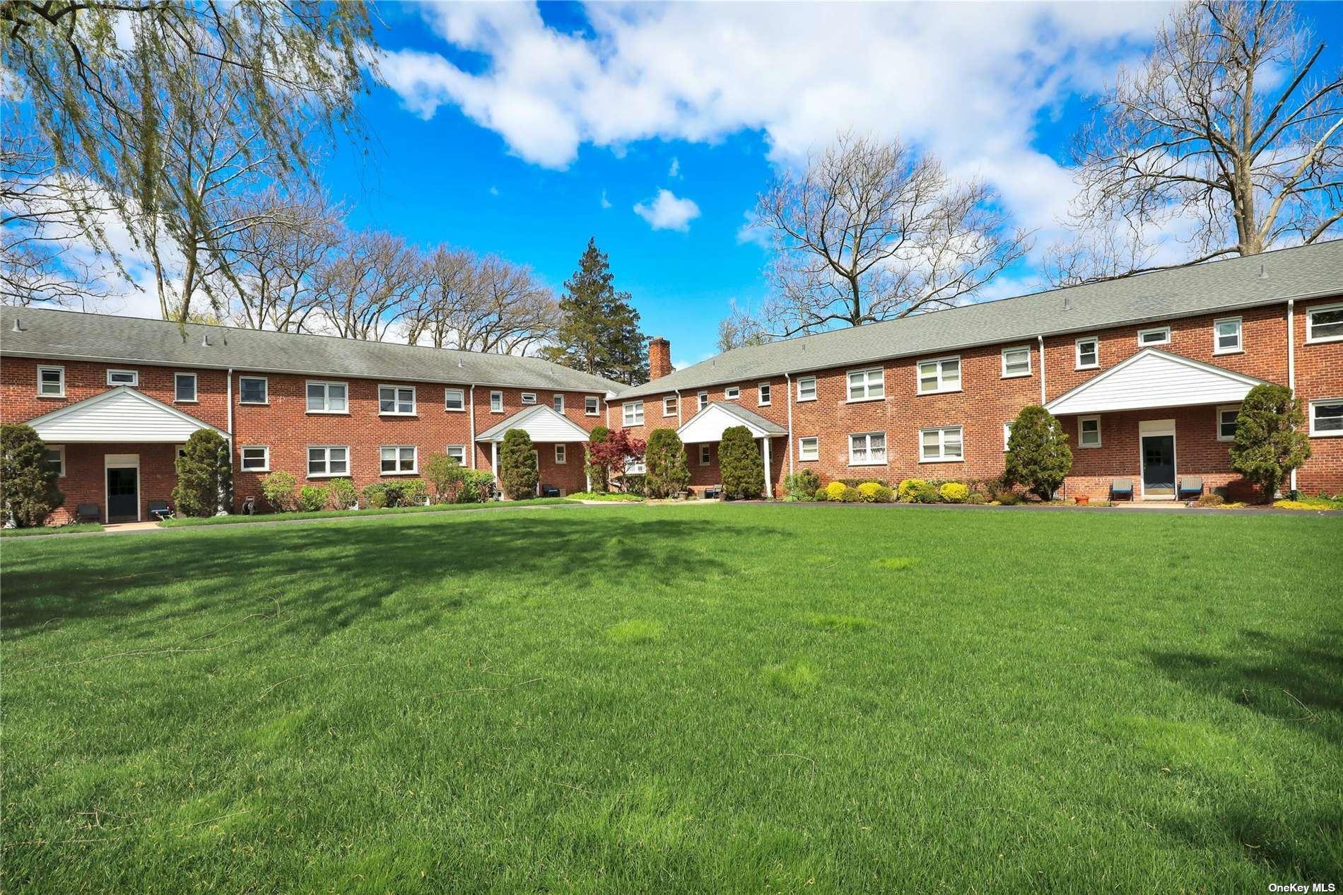 20 Gibson Avenue #D2, Huntington, NY 11743 - MLS#: 3306442