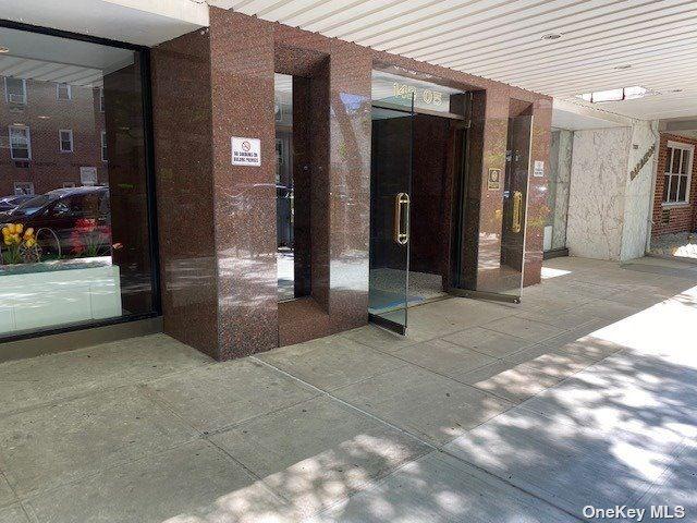 142-05 Roosevelt Avenue #404, Flushing, NY 11354 - MLS#: 3317442