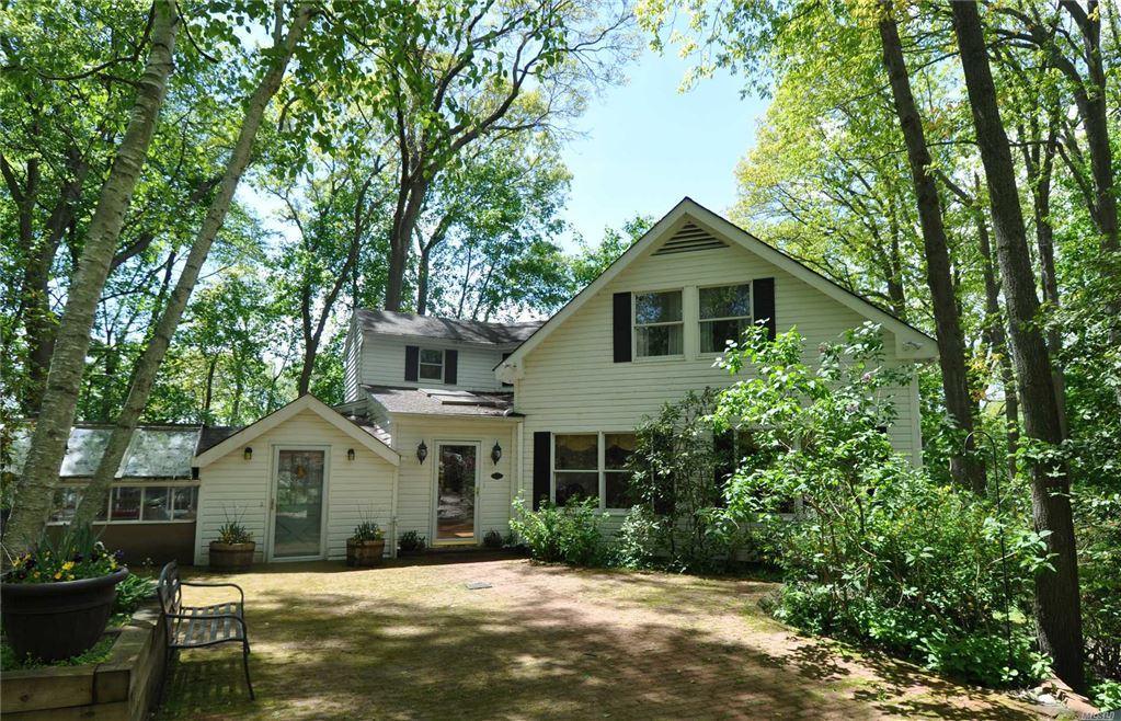 59A Cove Road, Huntington, NY 11743 - MLS#: 3127443