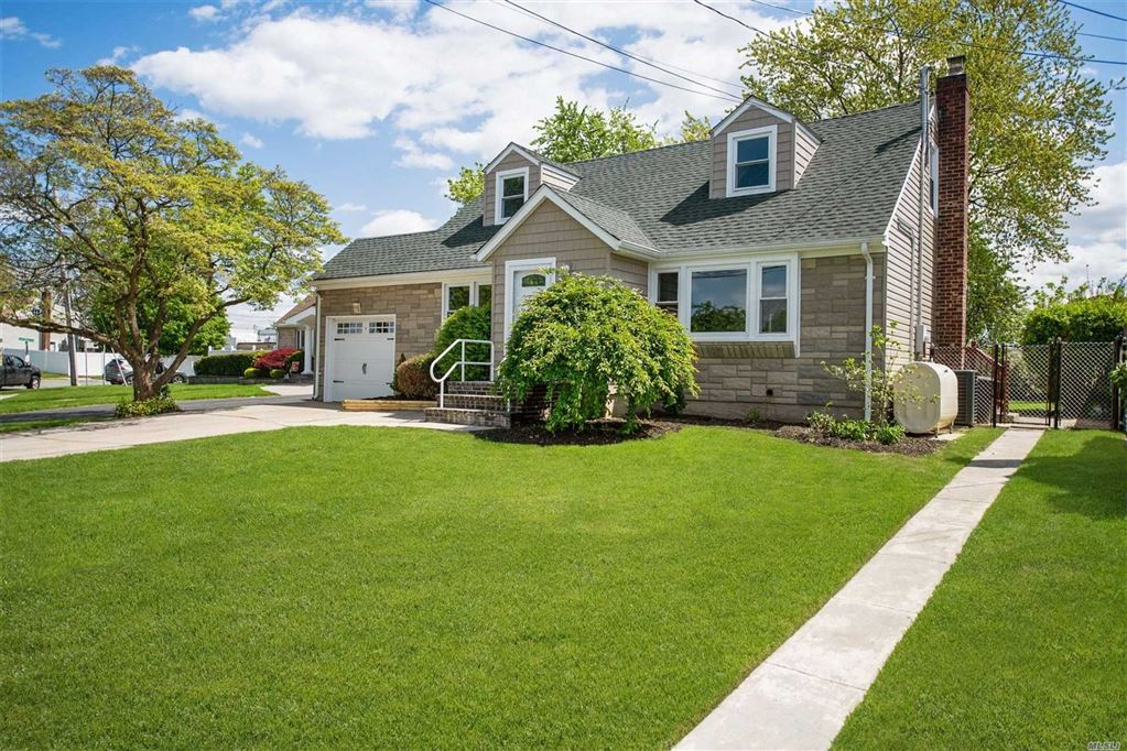 2008 Marion Drive, East Meadow, NY 11554 - MLS#: 3129443