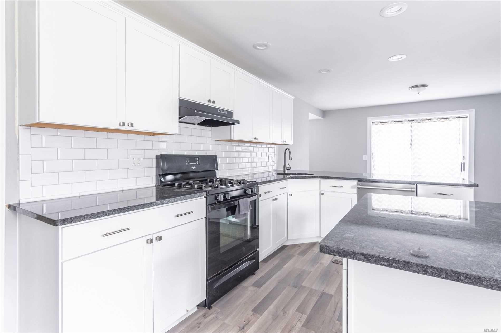 113 Birch Rd, Kings Park, NY 11754 - MLS#: 3240443