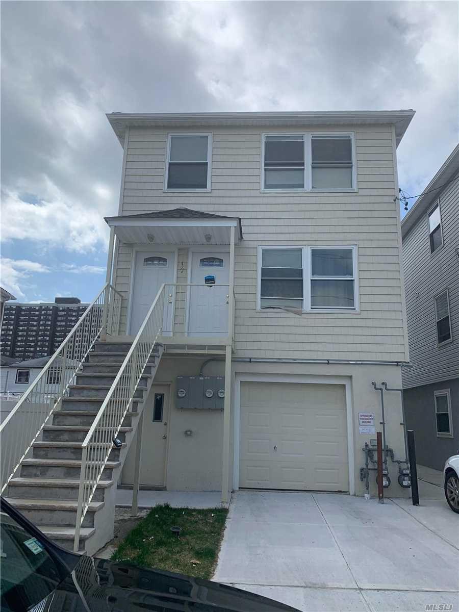 429 Beach 28 Street, Far Rockaway, NY 11691 - MLS#: 3213444