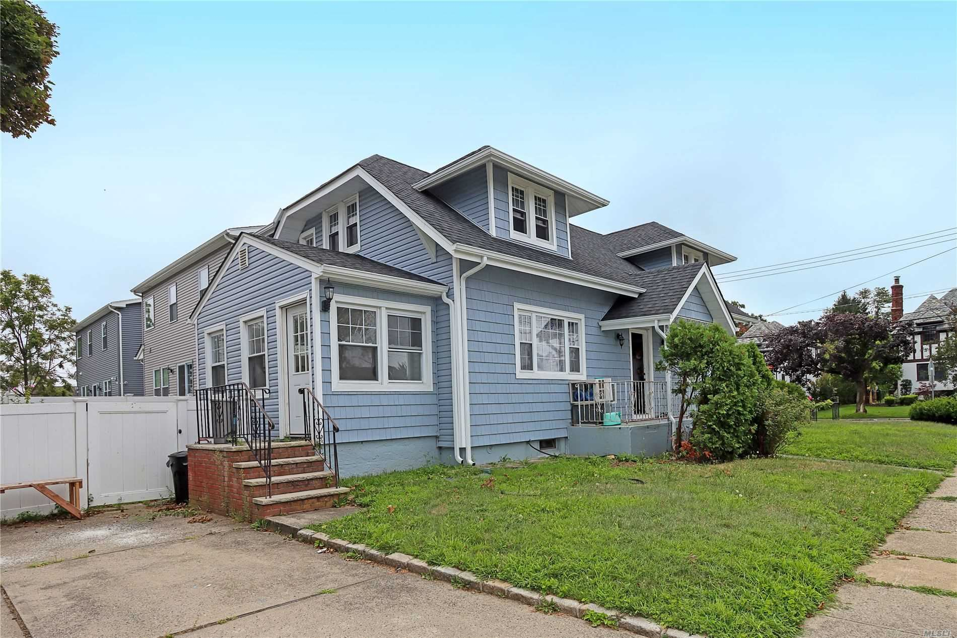 131 Gregory Avenue, Merrick, NY 11566 - MLS#: 3244444