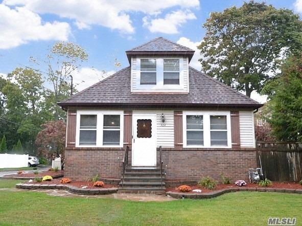 324 S Lake Avenue, Nesconset, NY 11767 - MLS#: 3261444
