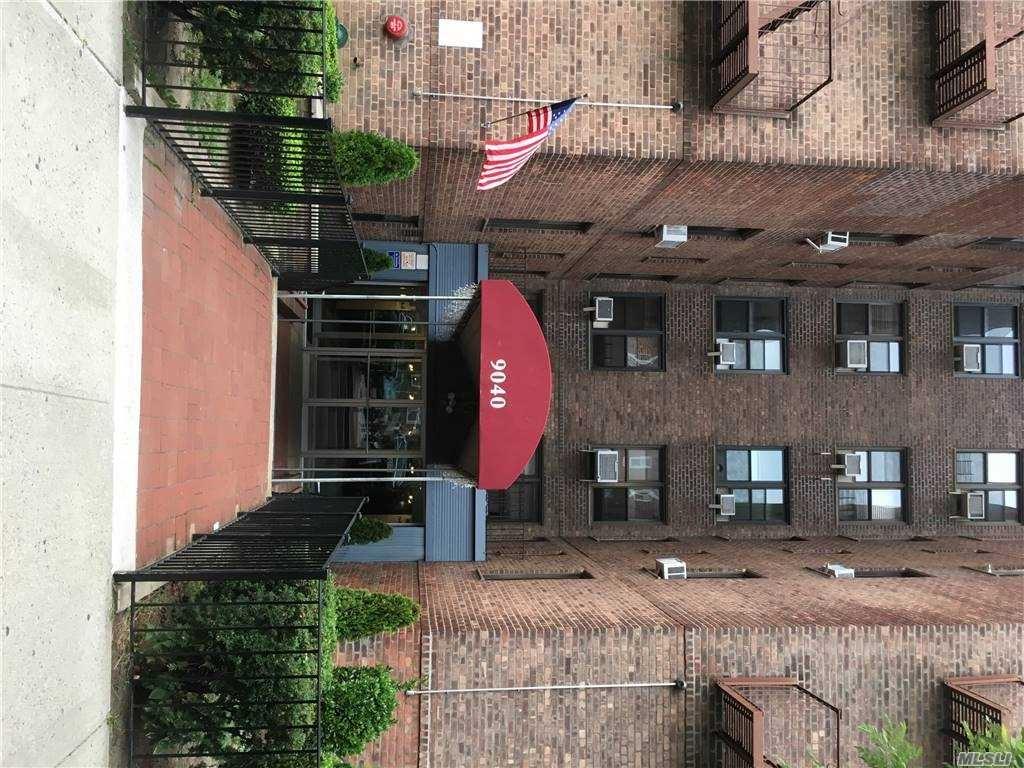 9040 Fort Hamilton Parkway #3 F, Bay Ridge, NY 11209 - MLS#: 3262444