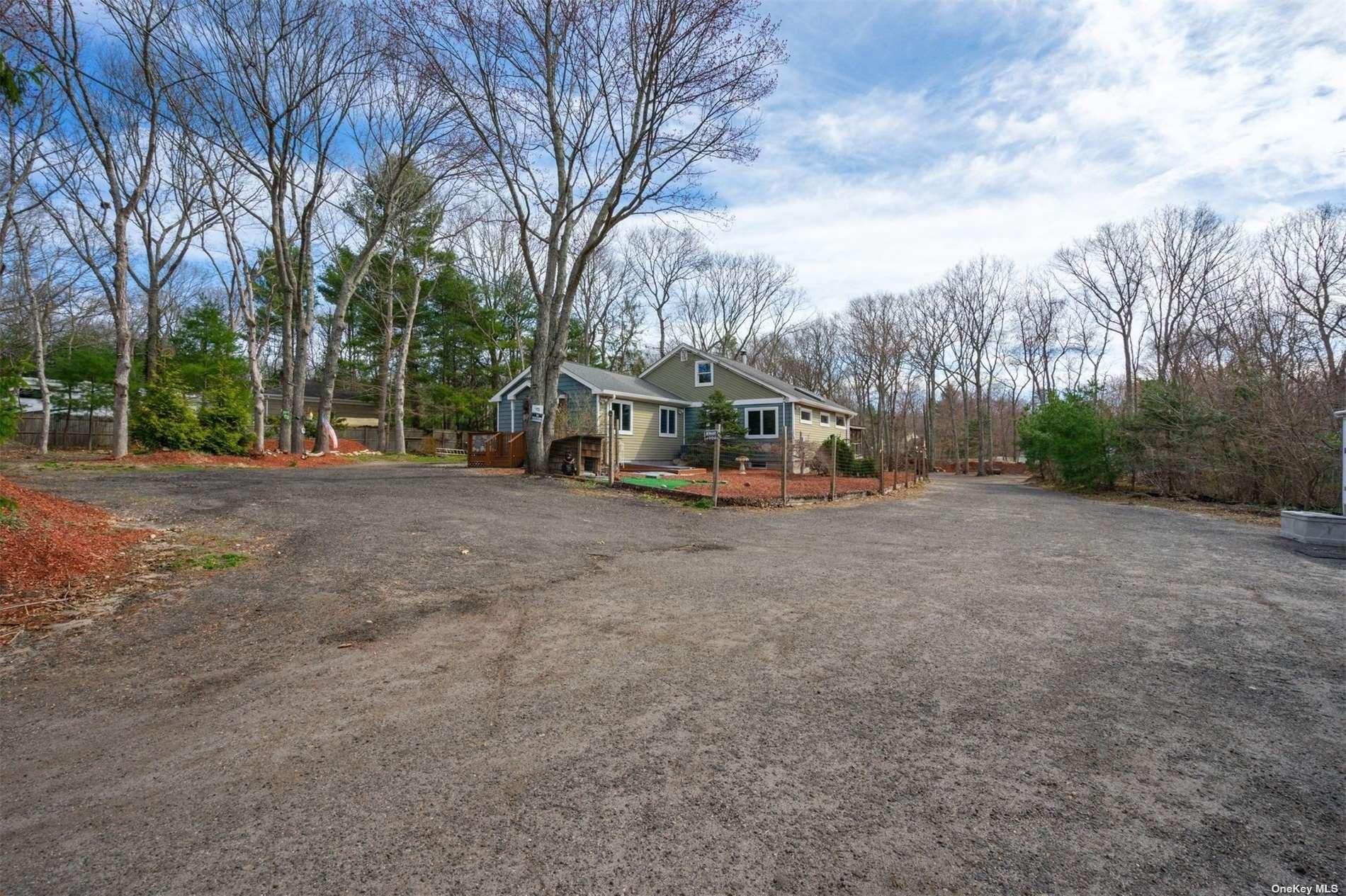 45 Giant Oak Road, Ridge, NY 11961 - MLS#: 3300444