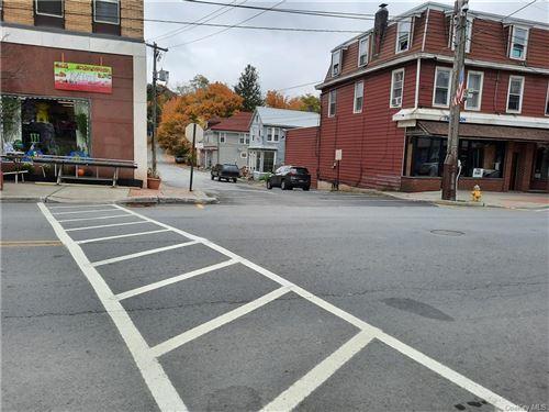 Tiny photo for 4 School Street, Liberty, NY 12754 (MLS # H6078445)