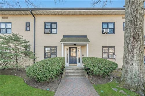 Photo of 2 Manchester Road #1, Eastchester, NY 10709 (MLS # H6089445)