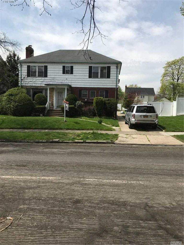88-28 192nd Street, Hollis, NY 11423 - MLS#: 3123445