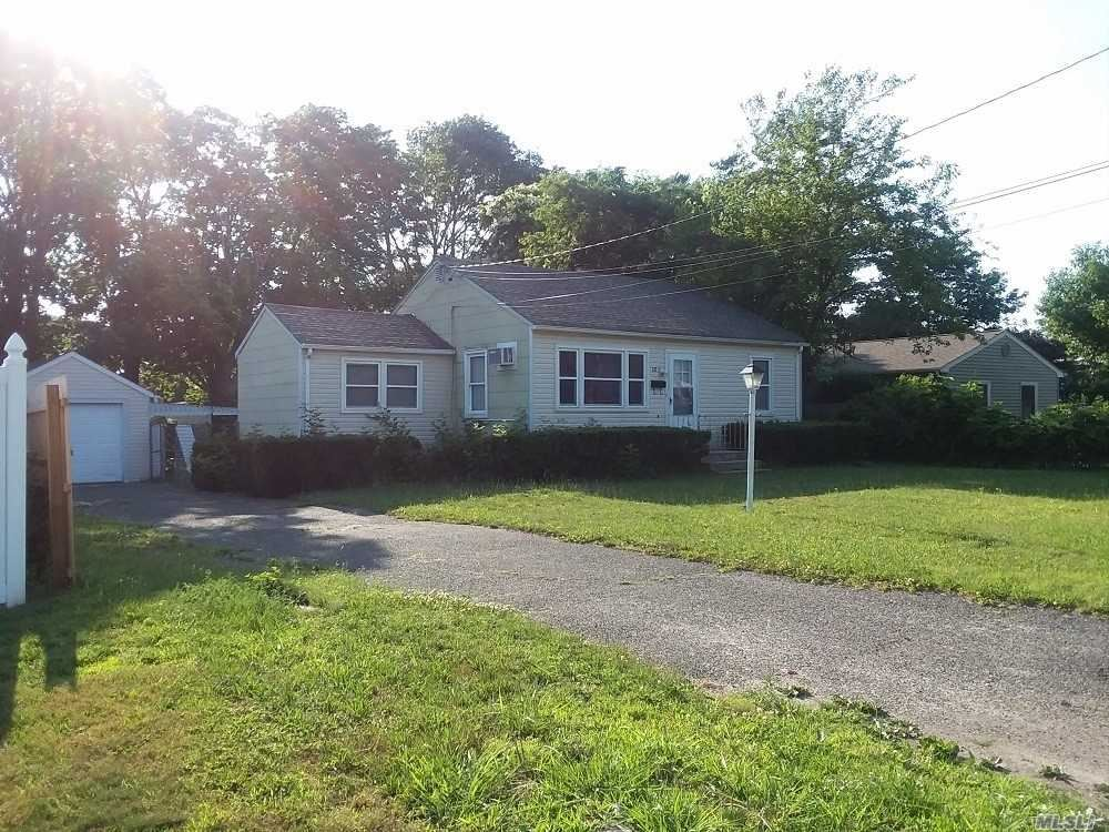 10 Harrison Avenue, Patchogue, NY 11772 - MLS#: 3142445