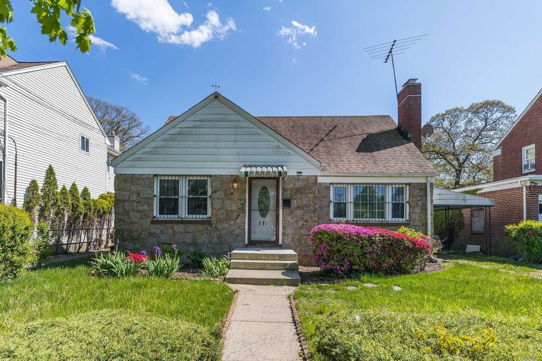 171 Hudson Avenue, Roosevelt, NY 11575 - MLS#: 3215445