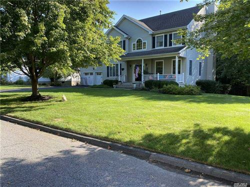 Photo of 10 Putney Road, Somers, NY 10589 (MLS # 3249446)