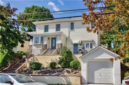 Photo of 73 Sterling Avenue, Yonkers, NY 10704 (MLS # H6058446)