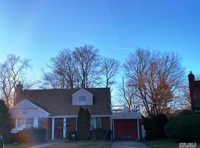 28 Koeppel Pl, Hempstead, NY 11550 - MLS#: 3210446