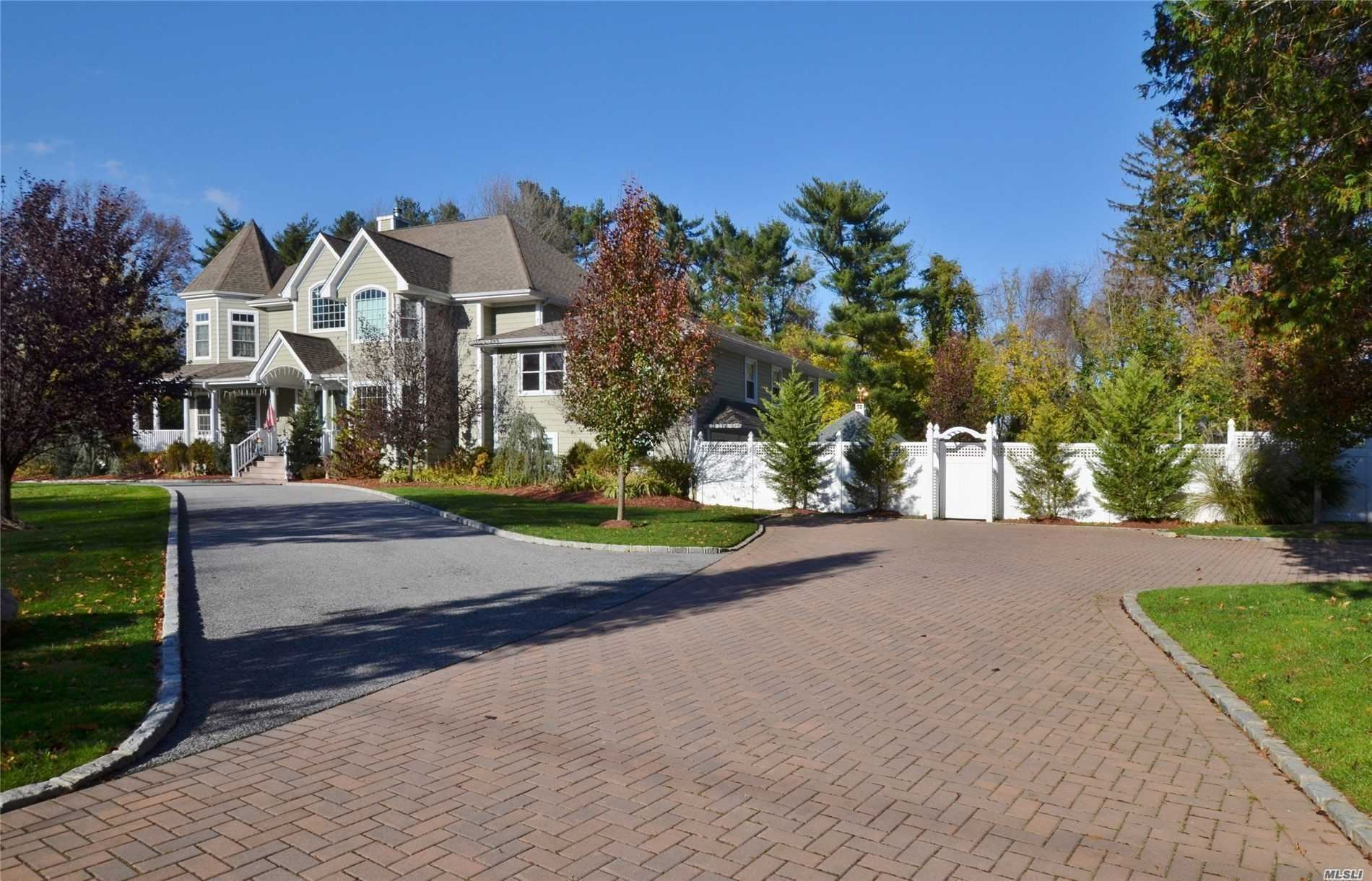 5 Rocklyn Court, Huntington, NY 11743 - MLS#: 3225446