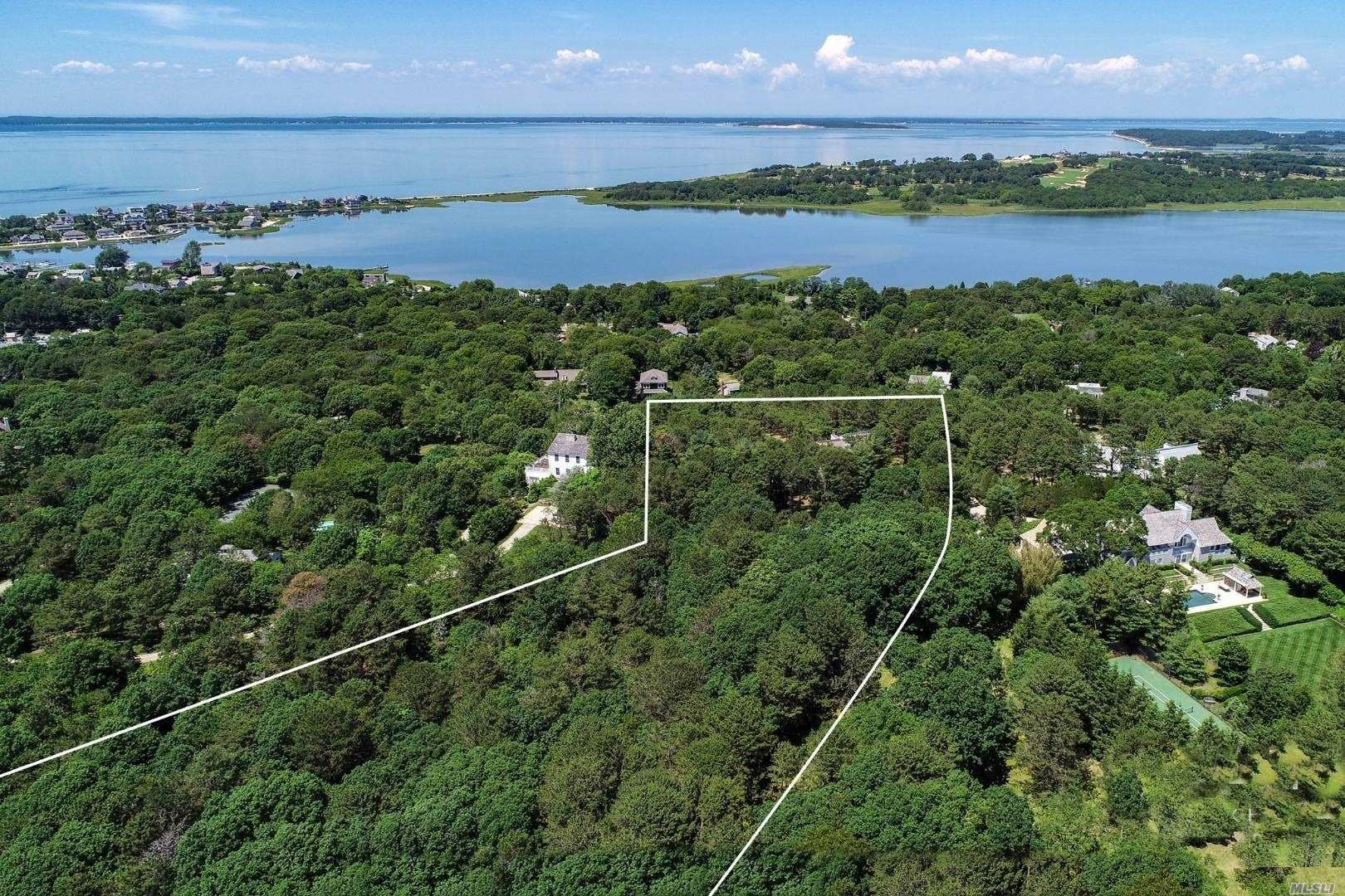 24 Hillside Road, Southampton, NY 11968 - MLS#: 3237446