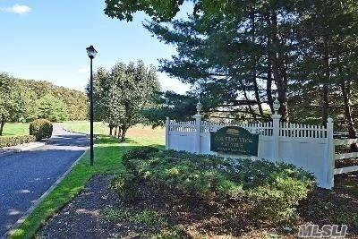 24 Country View Lane, Middle Island, NY 11953 - MLS#: 3260446