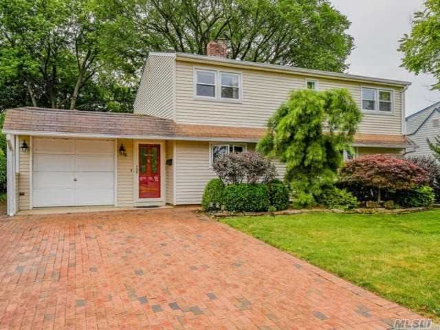 3 Tanager Lane, Levittown, NY 11756 - MLS#: 3145447
