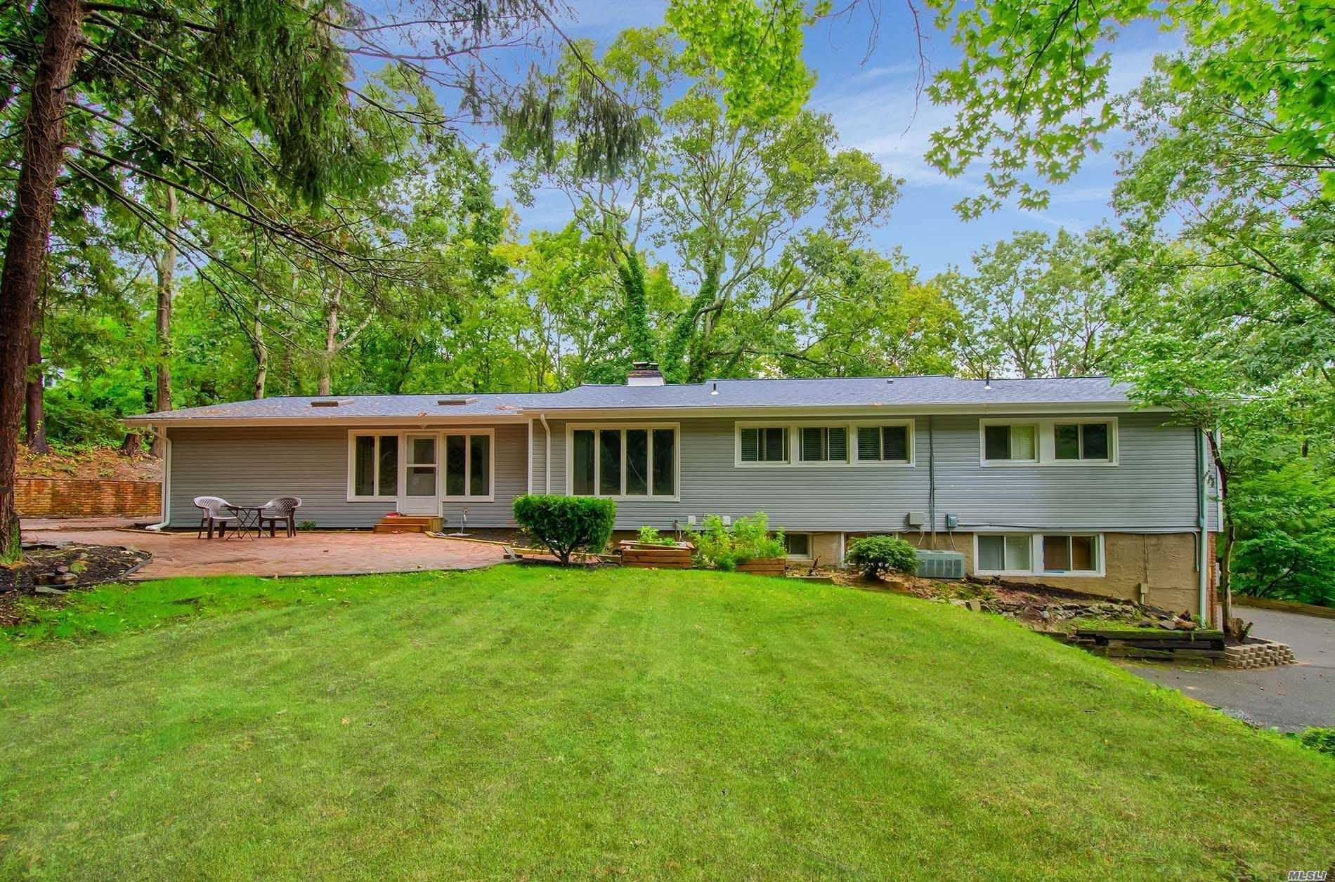 33 Treeview Drive, Melville, NY 11747 - MLS#: 3248447