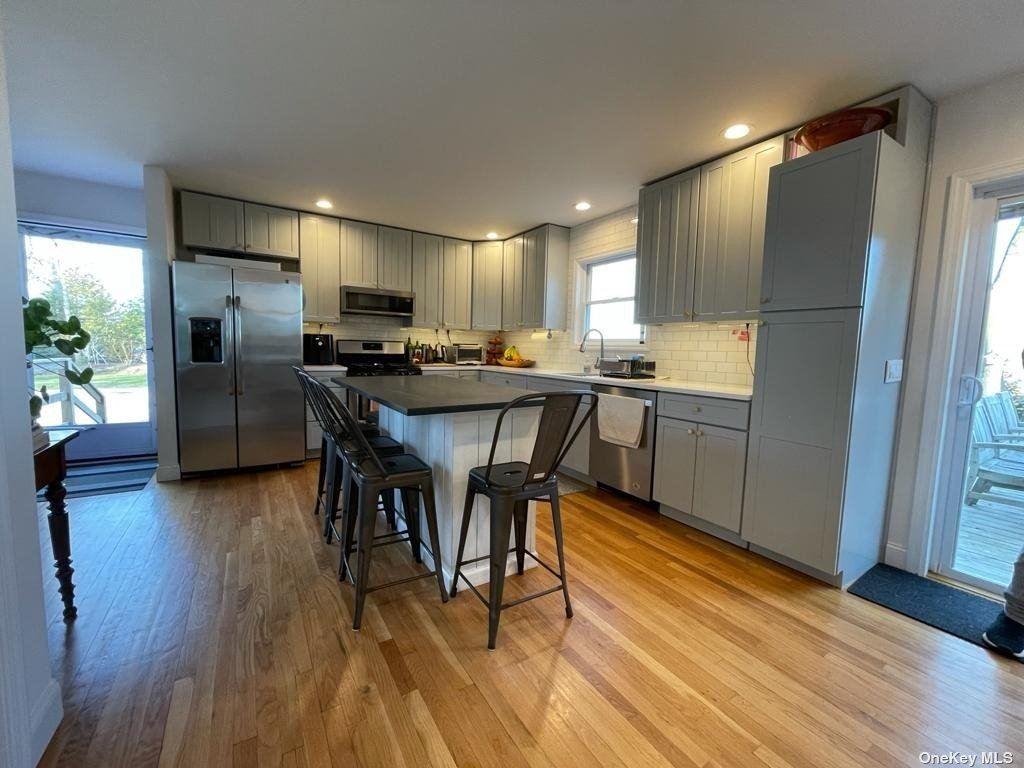 1547 Northville Turnp, Riverhead, NY 11901 - MLS#: 3298447