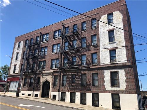 Photo of 6 Webster Avenue #C3, New Rochelle, NY 10801 (MLS # H6042448)