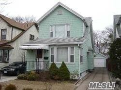 9532 72nd Avenue, Forest Hills, NY 11375 - MLS#: 3140448