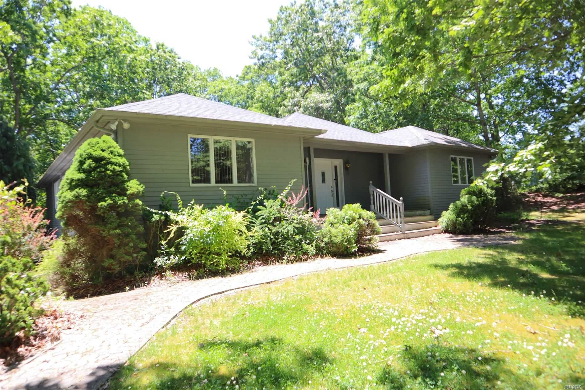 4 Chen Ct, Middle Island, NY 11953 - MLS#: 3220448