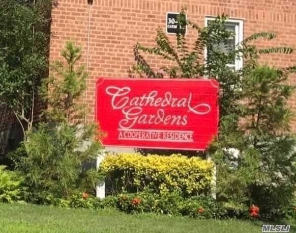 32 Cathedral Avenue #3F, Hempstead, NY 11550 - MLS#: 3230448