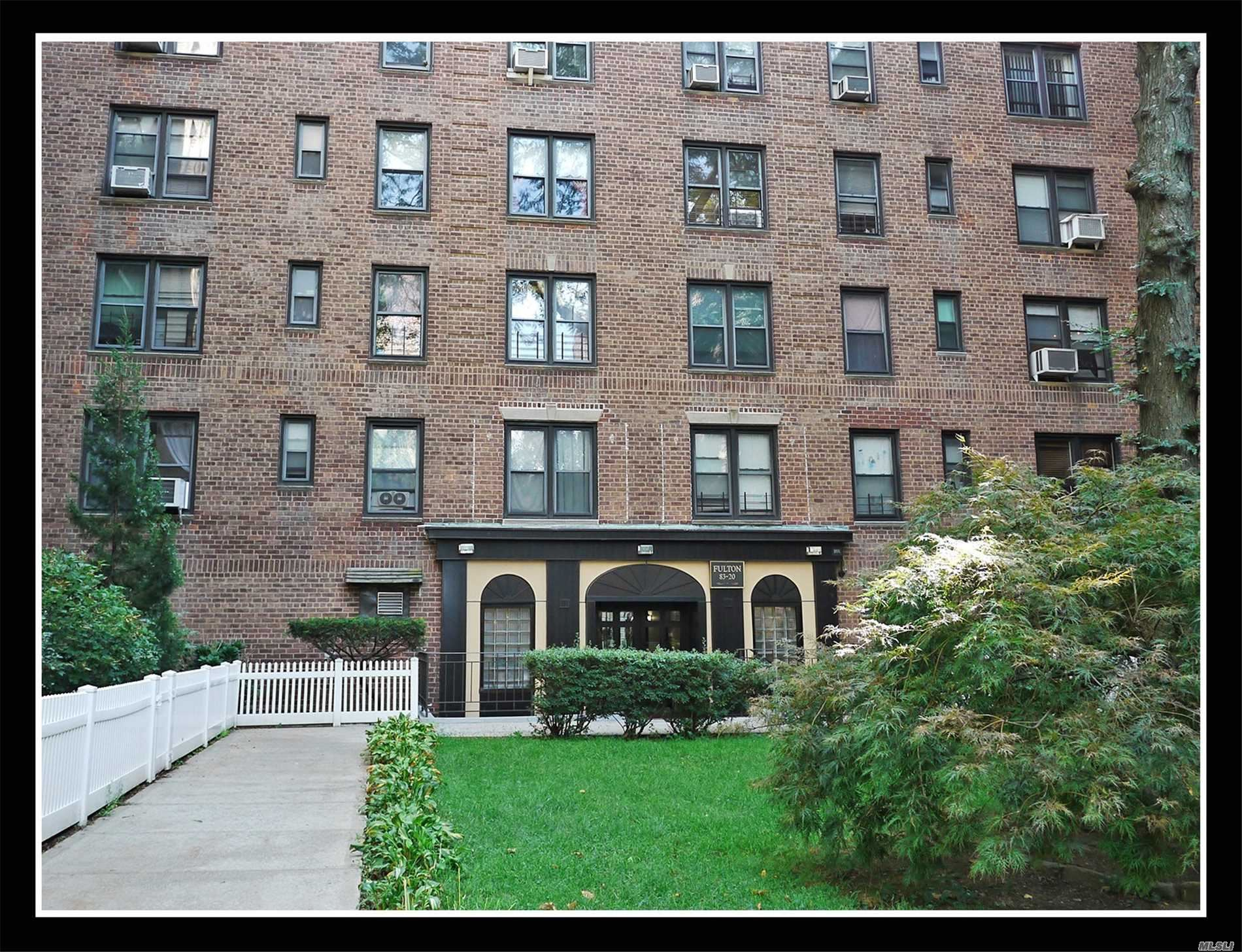 83-20 98 Street #3B, Woodhaven, NY 11421 - MLS#: 3239448