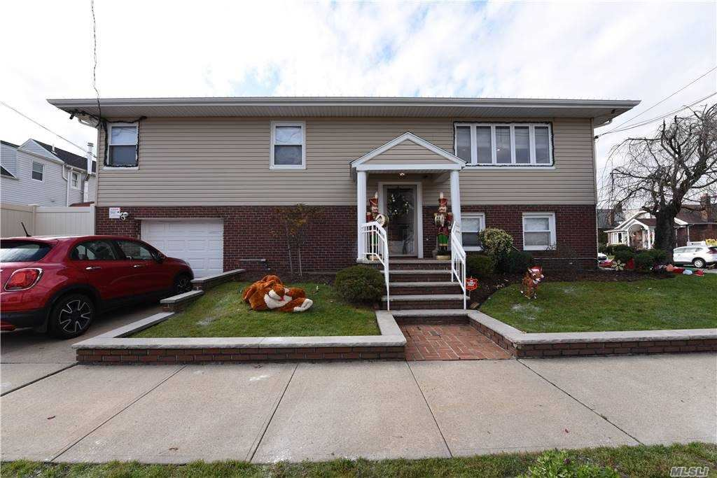 98-20 160th Ave, Howard Beach, NY 11414 - MLS#: 3272448