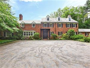 Photo of 417 Mill River Rd, Oyster Bay, NY 11771 (MLS # 3038449)