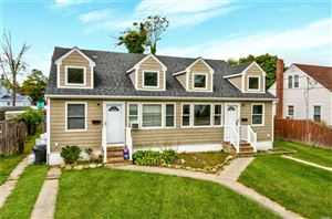 Photo of 376 S. Ocean Ave, Patchogue, NY 11772 (MLS # 3173449)