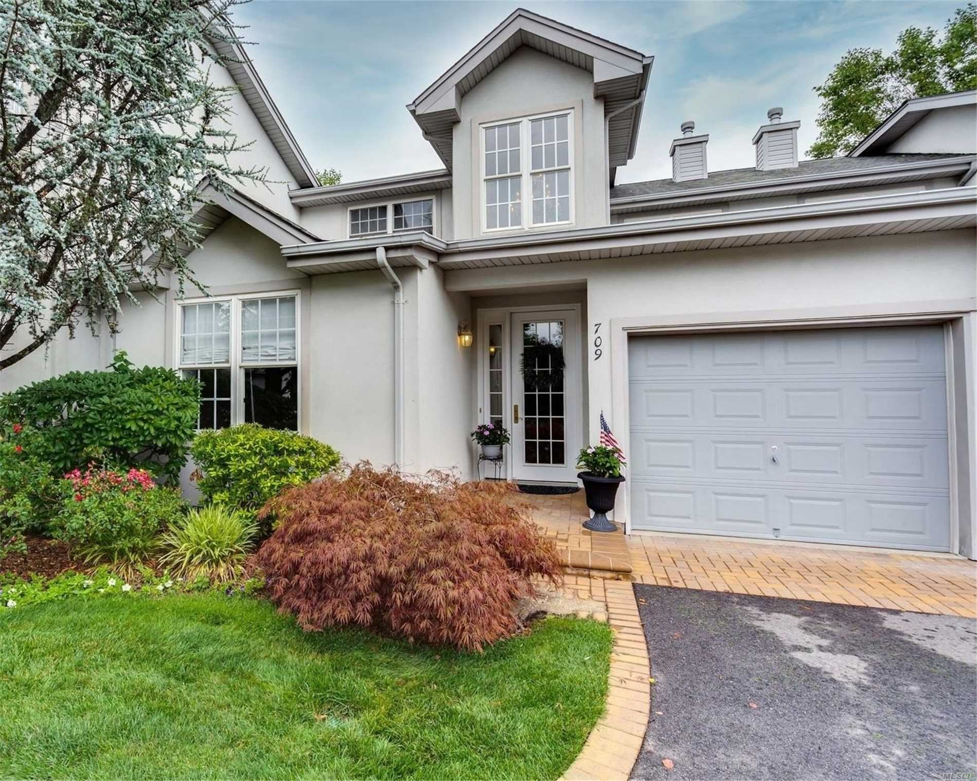 709 Balfour Pl, Melville, NY 11747 - MLS#: 3234449