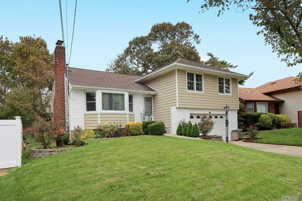 1324 Sandra Lane, Merrick, NY 11566 - MLS#: 3254449