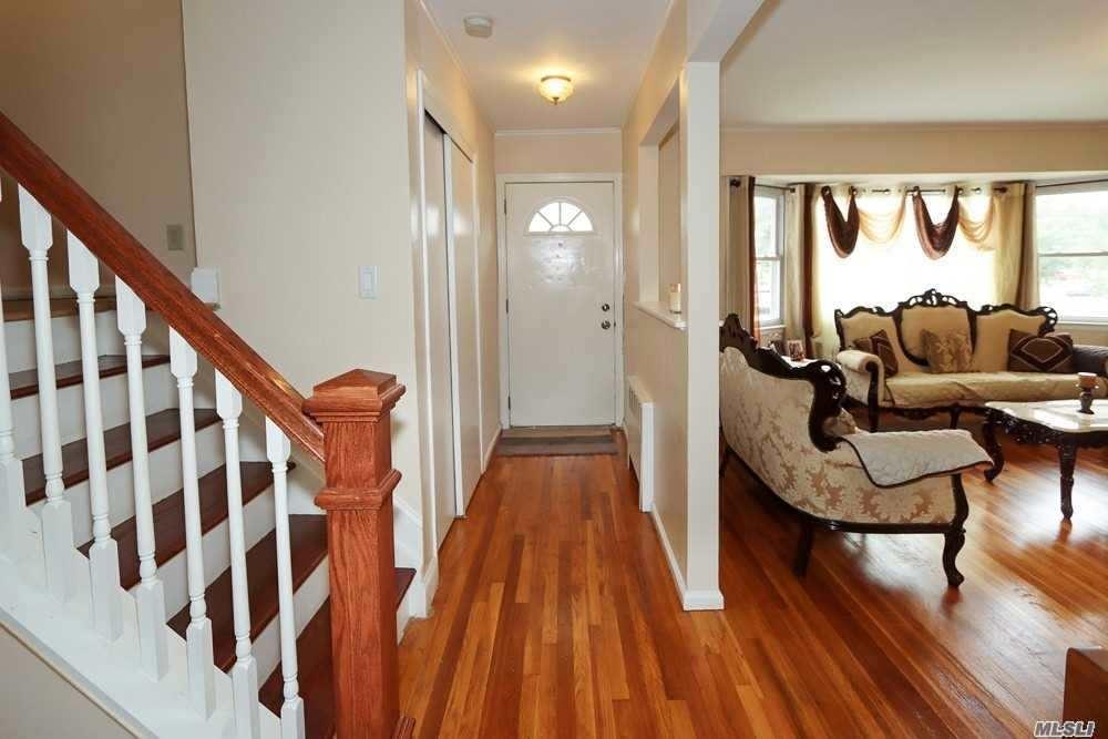 Photo of 1324 Sandra Lane, Merrick, NY 11566 (MLS # 3254449)