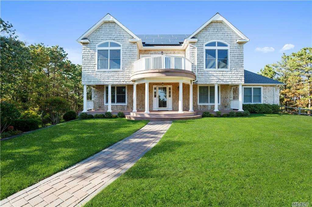 11 Kate Court, East Quogue, NY 11942 - MLS#: 3261449