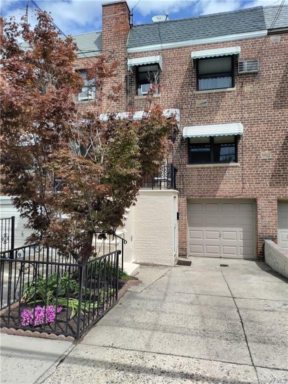 1664 Haight Avenue, Bronx, NY 10461 - MLS#: H6136449