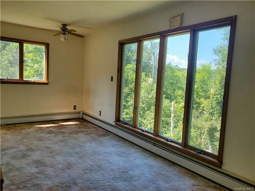Tiny photo for 37 Dewitts Flats Road, Jeffersonville, NY 12748 (MLS # H6064450)