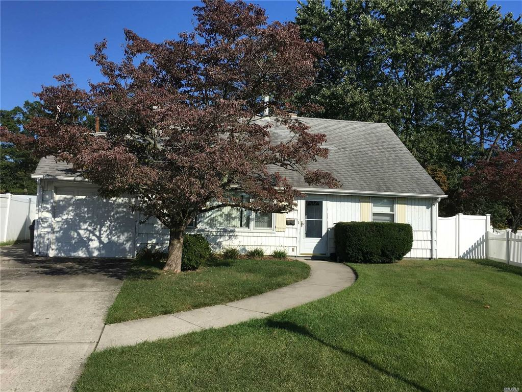 3704 Hilaire Way, Seaford, NY 11783 - MLS#: 3176450