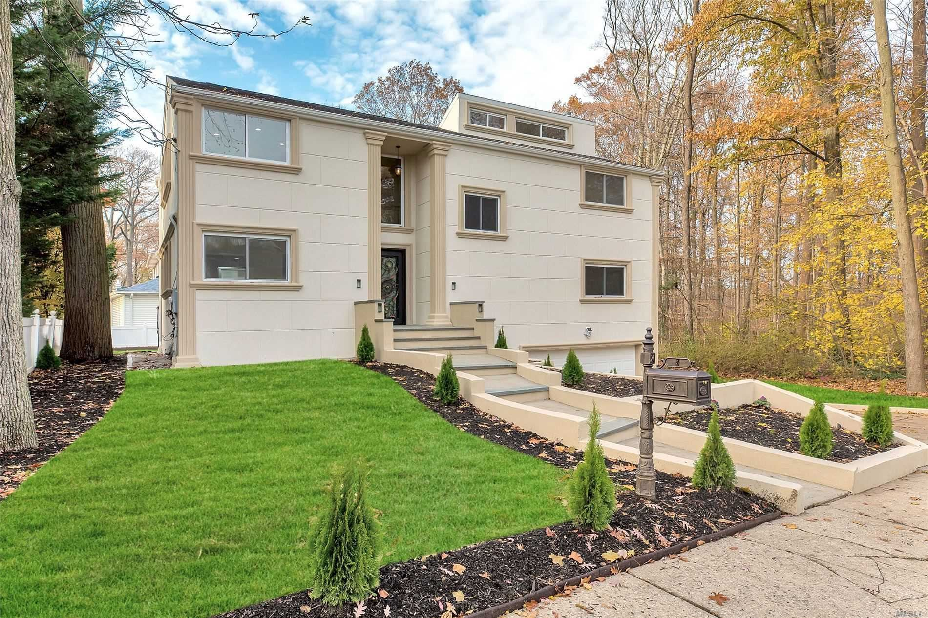 5 Crestwood Place, Great Neck, NY 11024 - MLS#: 3185450