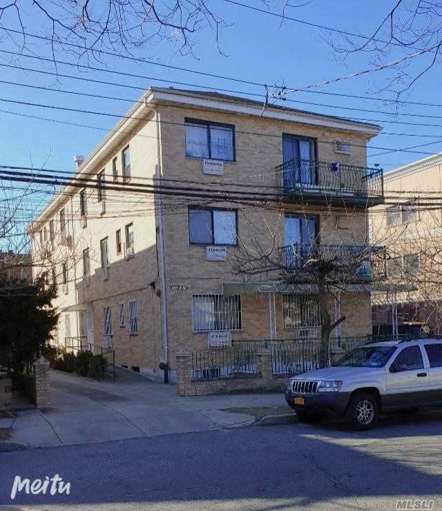 122-14 25 Avenue #2B, College Point, NY 11356 - MLS#: 3205450