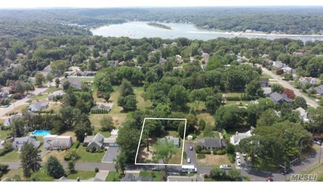 47 Northwest Drive, Northport, NY 11768 - MLS#: 3232450