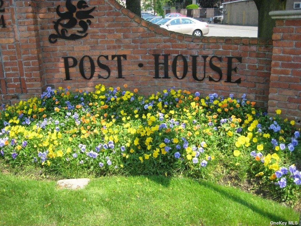 324 Post Avenue #12G, Westbury, NY 11590 - MLS#: 3288450